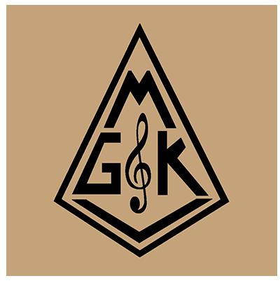 Männergesangverein Kornwestheim 1883 e.V.